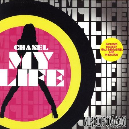 Chanel - My Life