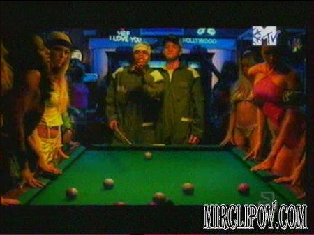 Nelly & Justin Timberlake - Work it