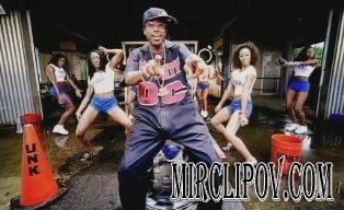 Unk feat. Baby D - Hit The Dance Floor