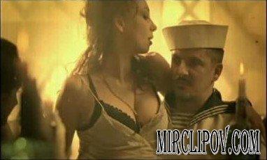 Ночные Снайперы - Морячок