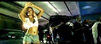 Don Omar - Conteo (OST