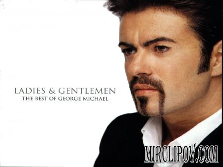 George Michael - Freedom