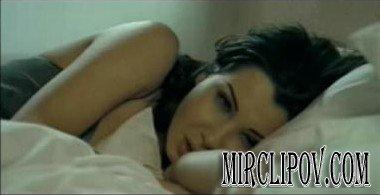Nancy Ajram - Enta Eih