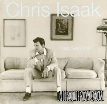 Chris Isaak - Wicked game