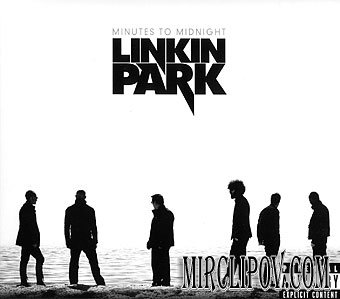 Linkin Park - Points Of Authority (Remix)