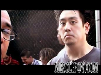 Linkin Park - Kyur4 Th Ich