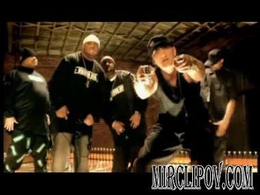 Eminem & D-12 - Oz 40
