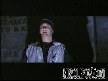 Eminem Feat. Dr. Dre - Forgot About Dre