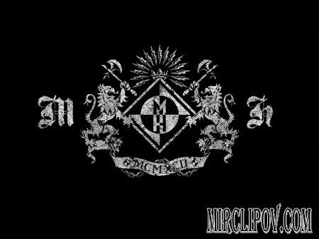 Machine Head - Kill me bitch