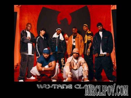 Wu-Tang Clan - C.R.E.A.M
