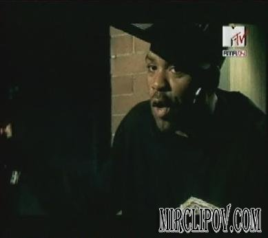 Method Man - The show
