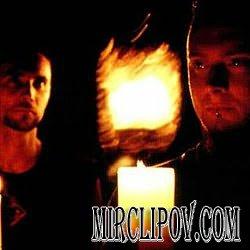 Delerium feat. Sarah Mclachlan - Silence (Airscape Mix)