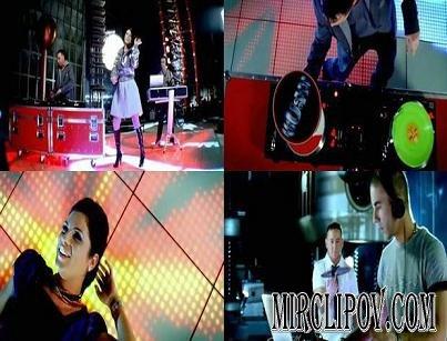 DJ Project – Lacrimi De Inger (2007)