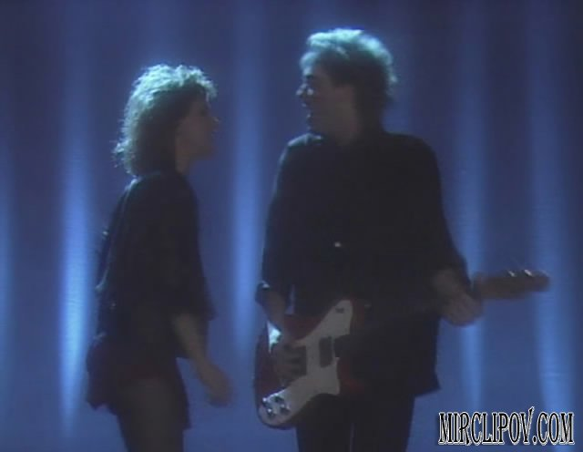 Roxette - Neverending Love