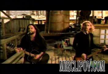 Nickelback - Hero