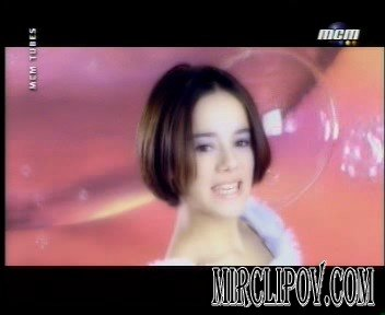 Alizee - L'Alize