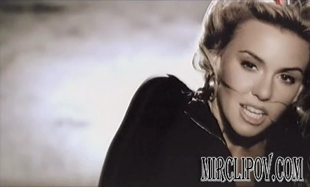 Юлия Nelson - Ветер (remix)
