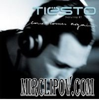 Gouryella Feat. DJ Tiesto & Ferry Corsten - Tenshi