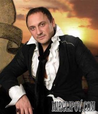Михайлов Стас - Странник