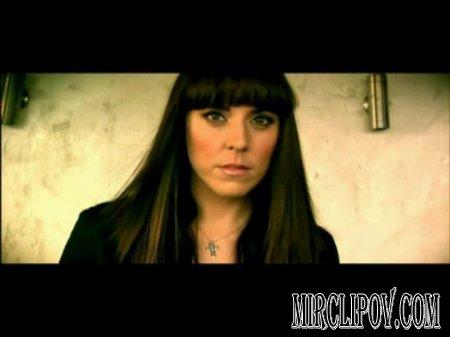 Melanie C - Already Gone