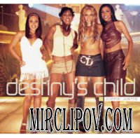 Destiny's Child - Jumpin' Jumpin