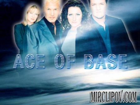 Ace Of Base - Cest La Vie
