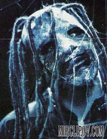 Slipknot - Spit it out (Rock am Ring 2000) Live