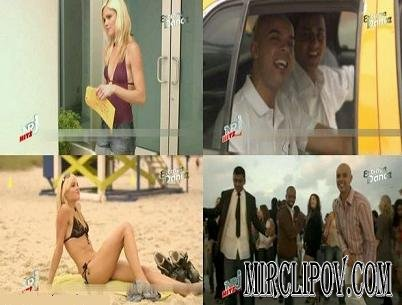 Dj Assad - Everybody Clap (2008)