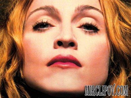 Madonna - Imagine (Live - Tsunami Aid Concert)