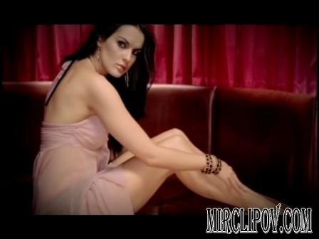 Angel City - Do You Know