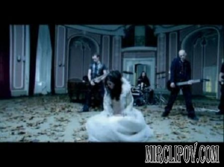 Within Temptation - Memores