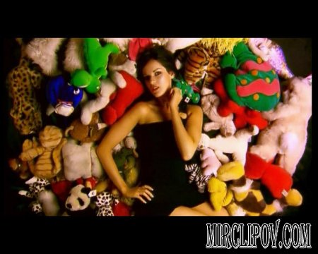 Angel City and Dj Tonka feat McAllen - Megamix 2005