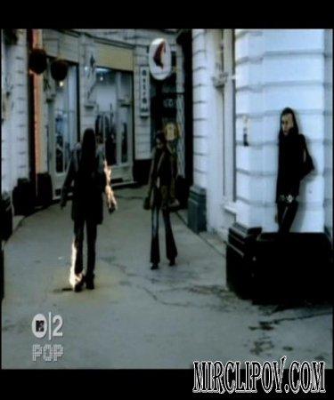 Armin Van Buuren Feat. Ray Wilson - Yet Another Day