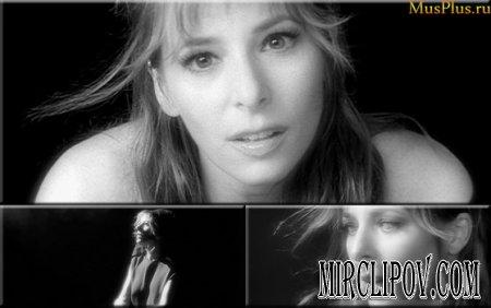 Mylene Farmer - Pardonne Moi