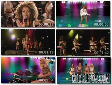 Eyeopener - Singin Dam Di Da Do (dvdrip 2008)