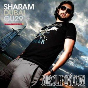 Sharam feat. Daniel Bedingfield - The One