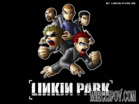 Linkin Park - Esaul