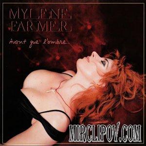Mylene Farmer - Avant que l`ombre (Live)