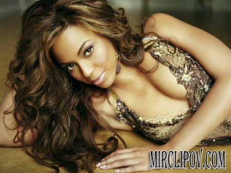 Beyonce - Me myself and i