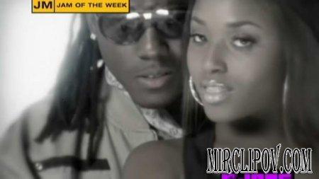 Ace Hood Feat. Trey Songz, Rick Ross & Juelz Santana - Ride (Remix)