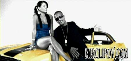 Yung LA Feat. T.I. & Young Dro - Ain't I