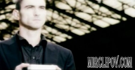 Robert Miles - One and one