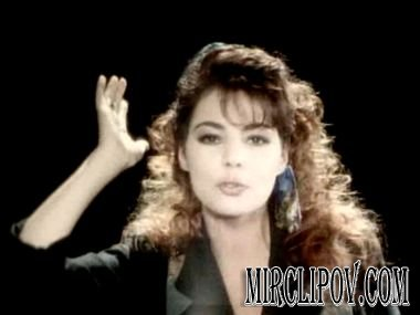 Sandra - A Big Insanity (Life May Be)