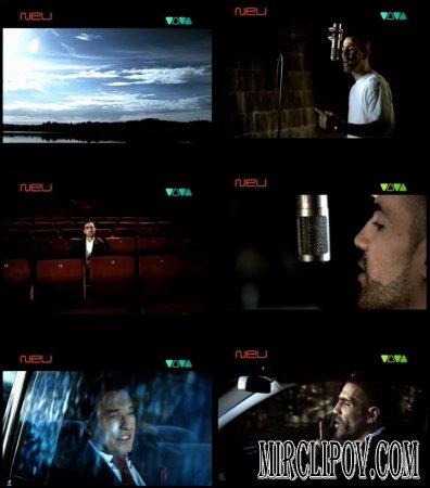 Bushido feat Karel Gott - Fur immer Jung (2008)