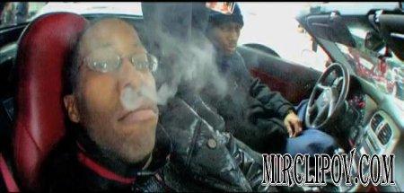 Skull Gang feat. Juelz Santana, Un Kasa & Richmond Rabb - Aggy