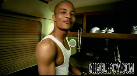T.I. - Big Things Poppin (HDTV 720p)