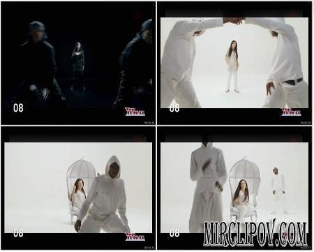 Kenza Farah – Jessaie Encore