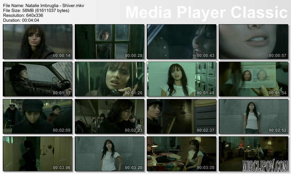 Torn sheet music by natalie imbruglia get flash player