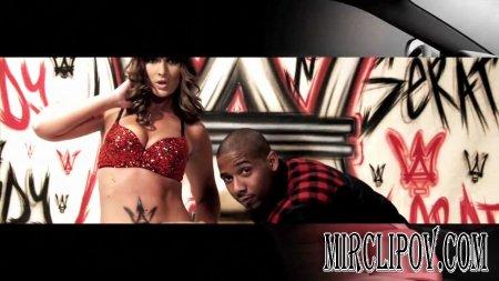 Skull Gang feat. Juelz Santana, Richmond Rabb, John Depp, Starr & Un Kasa - Body Like A Maserati