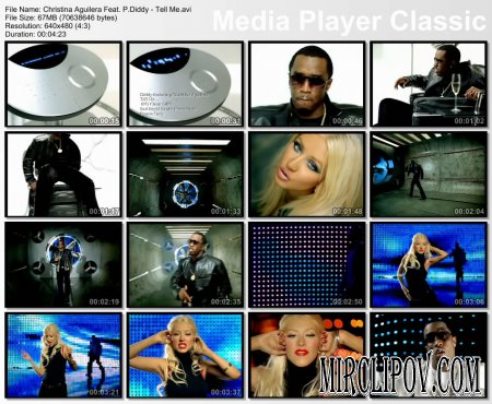 videoklipi-inostrannie